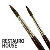 RestauroHouse seria 240
