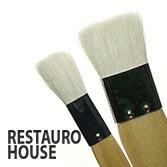 RestauroHouse seria 801