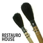 RestauroHouse seria 110