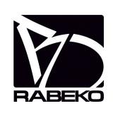 Rabeko