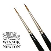 Winsor&Newton seria 7