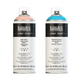 Liqutex Spray