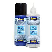 Darwi Ice
