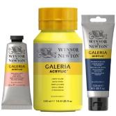 Winsor&Newton Galeria