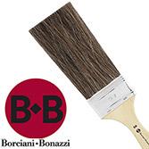 Borciani Bonazzi seria 145