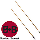 Borciani Bonazzi seria 777