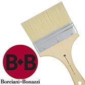 Borciani Bonazzi seria 208