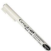 Graphit Brush Liner