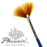 Phoenix wachlarzowe