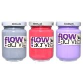 Renesans FlowAcryl