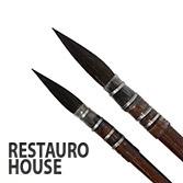 RestauroHouse Pure Squirrel