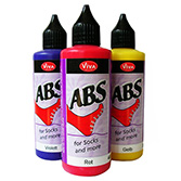 Viva Decor ABS