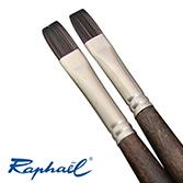 Raphael Textura 870