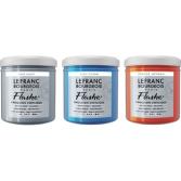Lefranc&Bourgeois Flashe