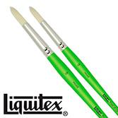 Liquitex Free Style Round