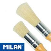 Milan seria 21 i 22