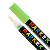 M&G marker akrylowy 2 mm