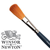 W&N synthetic sable mop