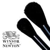 Winsor&Newton seria 340