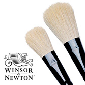 Winsor&Newton seria 240