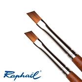 Raphael Precision 8564