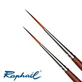 Raphael Precision 8514