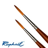 Raphael Precision 8910