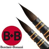 Borciani Bonazzi Unico Infinito