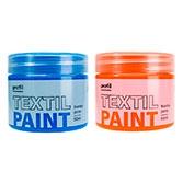 Profil Textil Paint