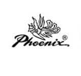 Phoenix Artist Group