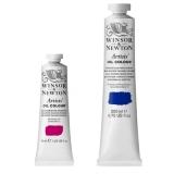 Winsor&Newton Artists Oil Colour