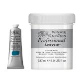 Winsor&Newton Professional Acrylic