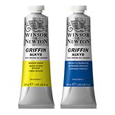 Winsor&Newton Griffin