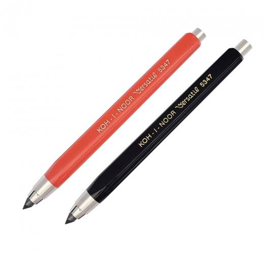 Koh-i-noor kubuś ołówek automatyczny