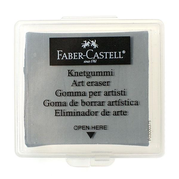Faber-Castell gumka chlebowa