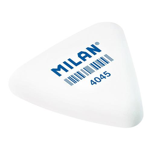 Milan gumka do mazania 4045