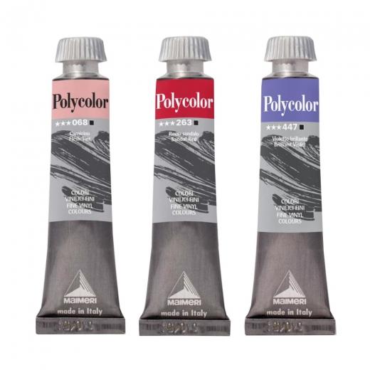 Maimeri polycolor 20 ml