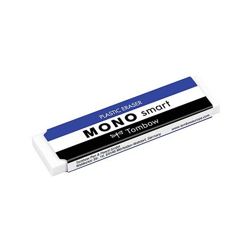 Tombow smart mono gumka do mazania
