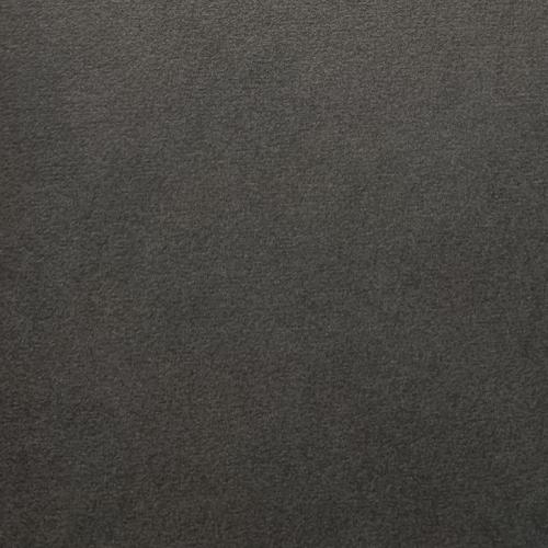 Clairefontaine fontaine papier akwarelowy 56x76 300g 5ark black