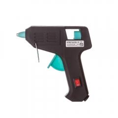 DP Craft pistolet do kleju z włącznikiem 10W
