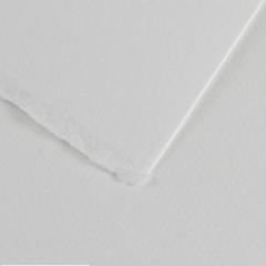Saunders Waterford ryza papieru akwarelowego 56x76 300g 10ark