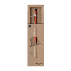 Caran dAche fixpencil nespresso ołówek automatyczny 2mm
