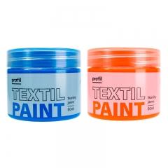 Profil textil paint farby do jasnych tkanin 50ml