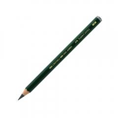 Faber-Castell ołówek jumbo 900