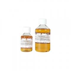 Renesans olej lniany polimeryzowany standolej wystały zagęszczon
