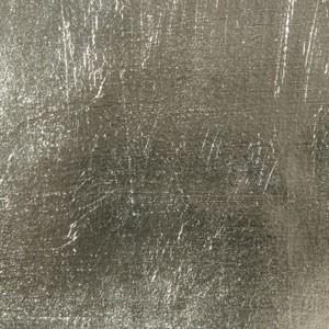 Szlagaluminium 100płatków 16x16