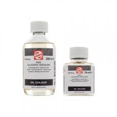 Talens medium do laserunku (glazing medium) 086