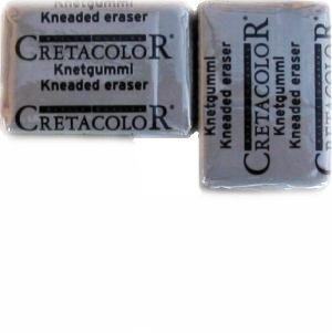 Cretacolor gumka chlebowa