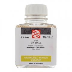 Talens ox gall żółć wołowa 051 (do odtłuszczania powierzch