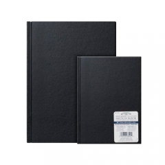 Szkicownik Winsor&Newton sketch book 110g 80ark